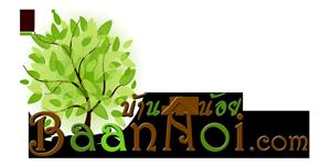 BaanNoi